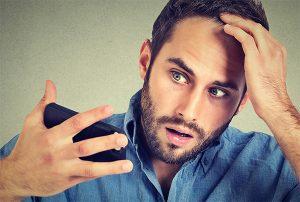 آرایشگری یک هنر است (مقاله نیویورک تایمز)