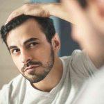 ریزش مو و راههای پیشگیری