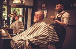 آموزش آرایشگری با کیفیت بالا