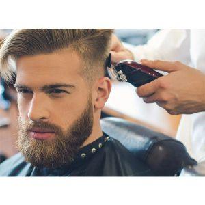 تاثیر اهمیت آرایش در تیپ و استایل آقایان