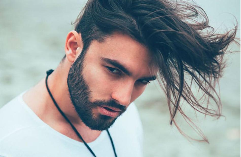 7 راز برای داشتن موی پرپشت و زیبا